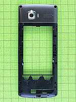 Задня панель Nomi i280 Оригінал