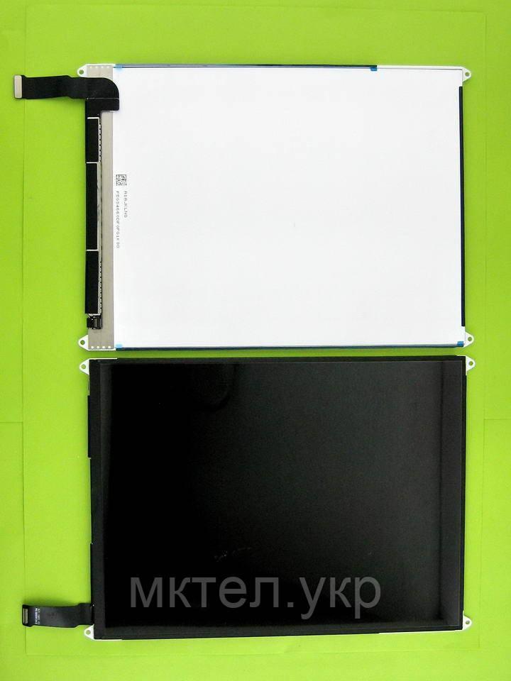 Дисплей iPad mini 2, copyAA