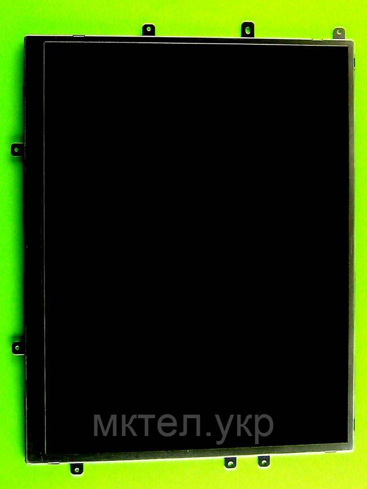 Дисплей iPad, orig-china