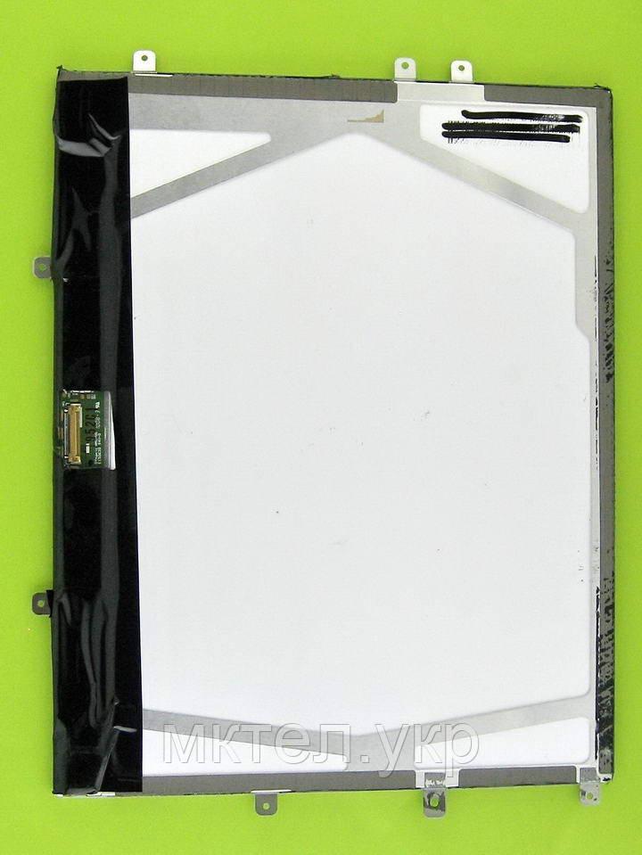 Дисплей iPad, used