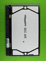 Дисплей Samsung Galaxy Tab 2 10.1 P5100, orig-china