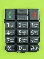 Клавиатура FLY EZZY 3 Оригинал #W11YZX014
