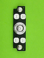 Клавиатура FLY Q410 Princess, Оригинал #M302-680010-000