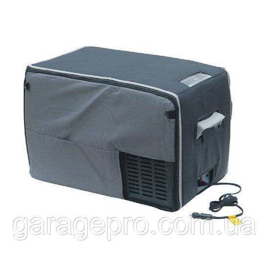 Термочехол на автомобильный холодильник OSION 45L