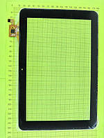 Сенсор China Tablet 10.1'' 12pin PB101DR8356, черный orig-china