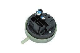 Реле рівня для пральних машин Indesit Ariston C00263798 (488000263798) VPL 27L 95-65 оригінал