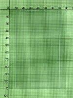 OCA пленка iPhone 6 0,25mm, oem