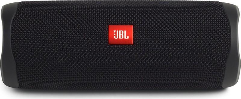 Акустика JBL Flip 5