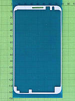 Скотч дисплея Samsung Galaxy Note N7000, copyAA