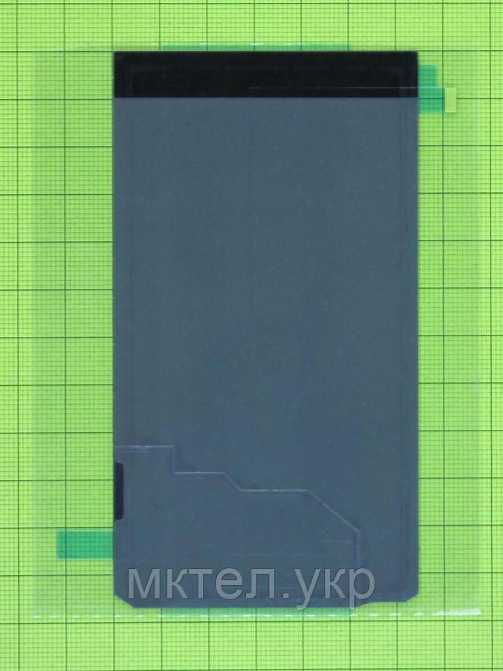 Скотч дисплея Samsung Galaxy S4 i9500, orig-china