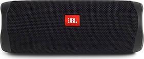Акустика JBL Flip 5 Black