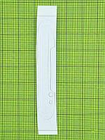 Скотч сенсора HTC Touch HD2 T8585, copy