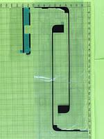 Скотч сенсора iPad mini 3, orig-china