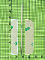 Скотч сенсора iPod Touch 4Gen, комплект orig-china