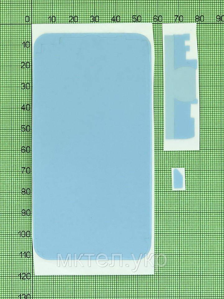Скотч сенсора iPod Touch 4Gen, комплект, orig-china