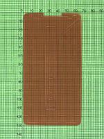 Скотч сенсора LG Optimus G E975, copyAA