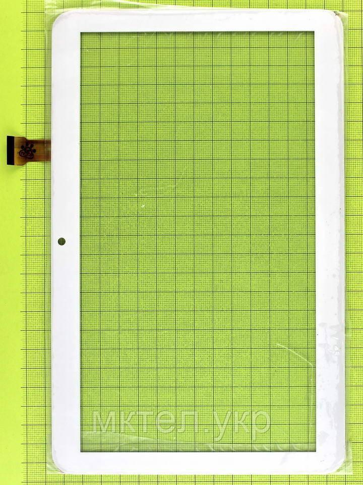 Сенсор Nomi C10102 Terra plus, белый orig-china
