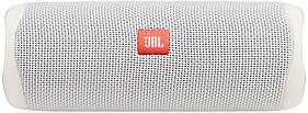 Акустика JBL Flip 5 White