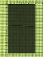 Поляризационная пленка Samsung Galaxy Mega 6.3 i9200, copyAA