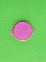 Кнопка Home iPhone 4G, розовый copy