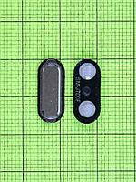 Кнопка Home Samsung Galaxy J5 J500, золотистый copyAA