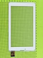 Сенсор TeXet NaviPad TM-7049 3G 7'', белый copyA