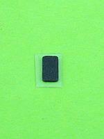 Прокладка SLOT GASKET P3903 Nokia 5530 Оригинал #9406705