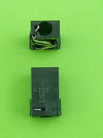 Разъем гарнитуры Nokia 700 3.5, Оригинал #54699X4