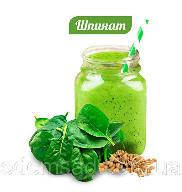 Вітамінно-білковий коктейль ШПИНАТ, 20 р, клітинне харчування