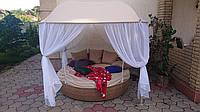 Підвісне Ліжко  Релакс, фото 1