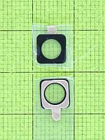 Стекло камеры Nomi C10105 Stella+ 10'', черный Оригинал