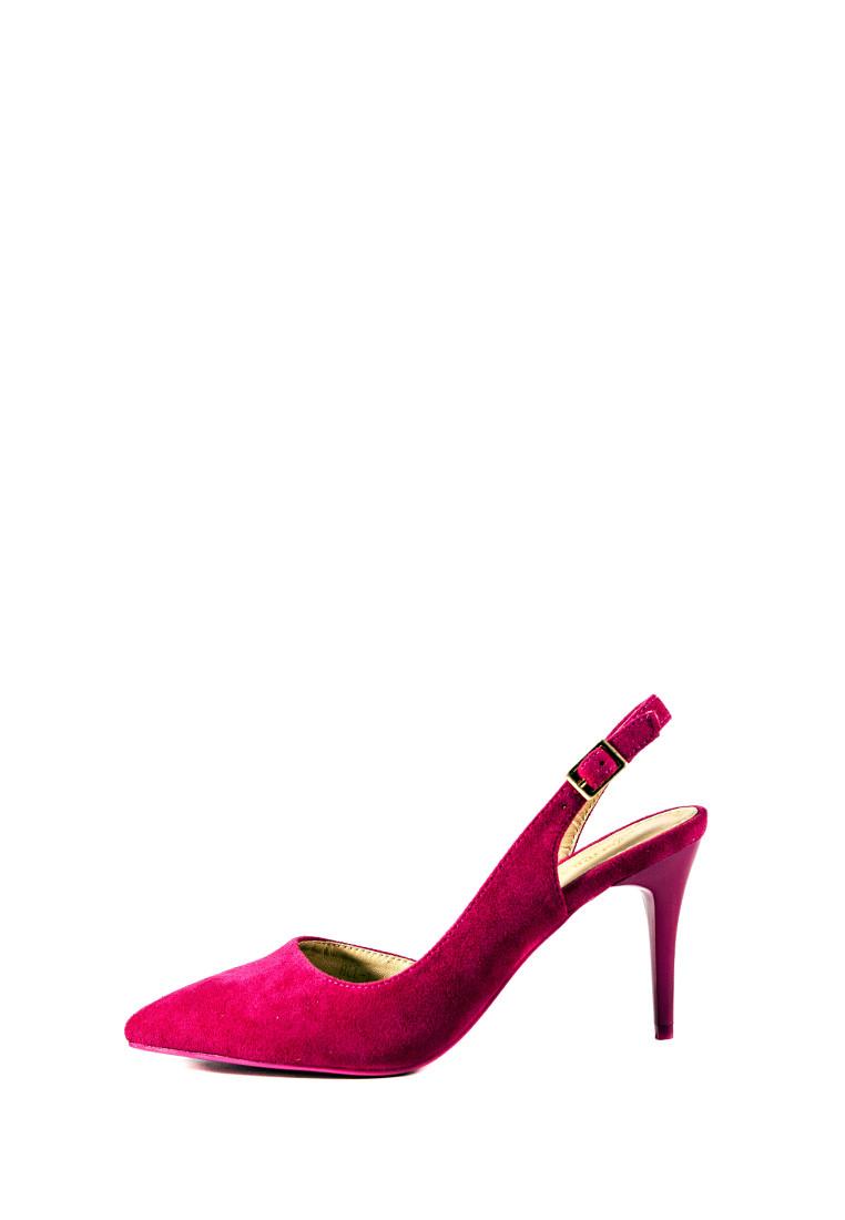 Босоножки женские Sopra СФ HLL-1 розовые (36)