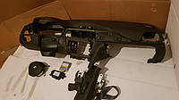 Комплект airbag BMW F30 F31 1.6D 6791330, 34526863433, 65779267214