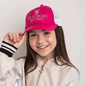 Модная кепка для девочек и женщин на лето оптом - VS