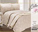 Жакардові покривала ТМ My Bed