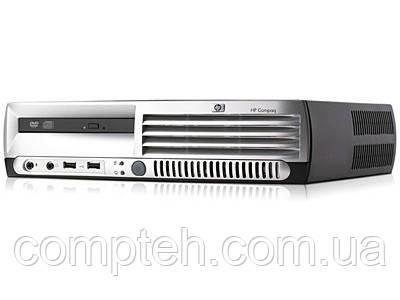 Системный блок HP USDT  dc7700