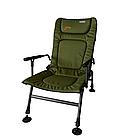 Кресло карповое Novator SR-2, фото 2