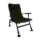 Кресло карповое Novator SR-2, фото 3