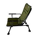 Кресло карповое Novator SR-2, фото 4