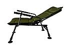 Кресло карповое Novator SR-2, фото 5
