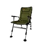 Кресло карповое Novator SR-2, фото 7