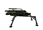 Кресло карповое Novator SR-2, фото 8