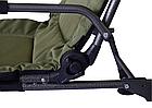 Кресло карповое Novator SR-2, фото 10