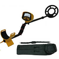 Металлоискатель Discovery Tracker MD9020C + сумка (HGDFKDFLKDGJ899DJD)