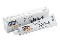 """Оттискной материал """"Speedex Light Body"""""""