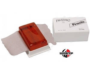 PIRASTRO Piranito 900700 Канифоль для скрипки / альта