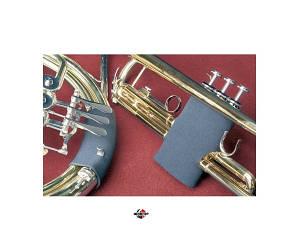 NEOTECH 720554 Защита рук для трубы
