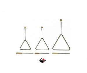 GEWA 827520 Трикутник 20cm