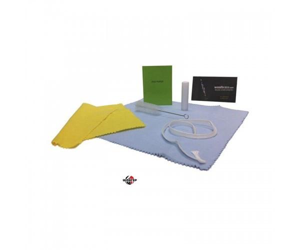 STAGG SCK-CL Набор для ухода за кларнетом