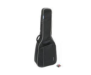 GEWA 212500 Economy 12 Чехол для бас-гитары